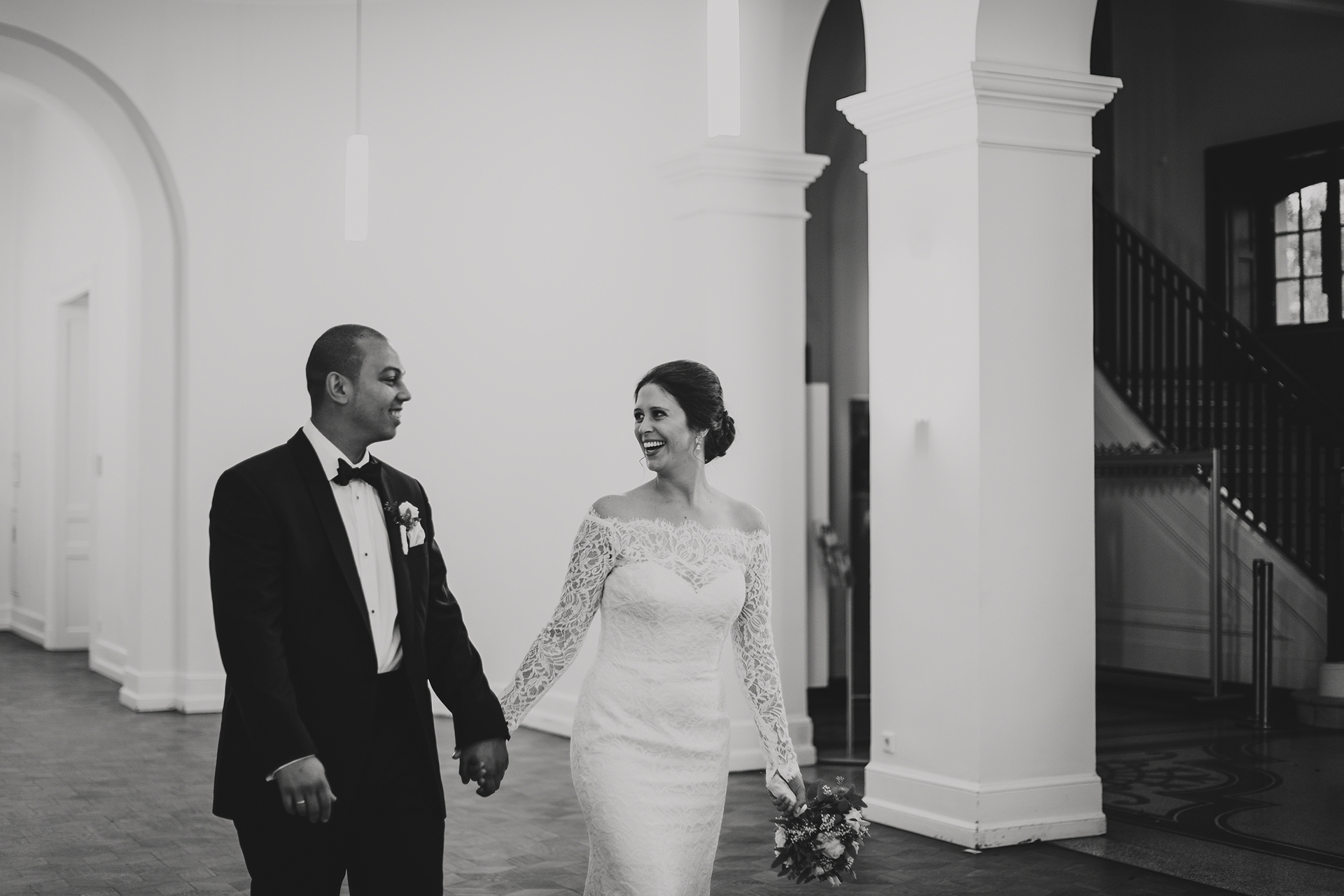 Hochzeitsreportage_J&D_054_Caroline Queda Fotografie