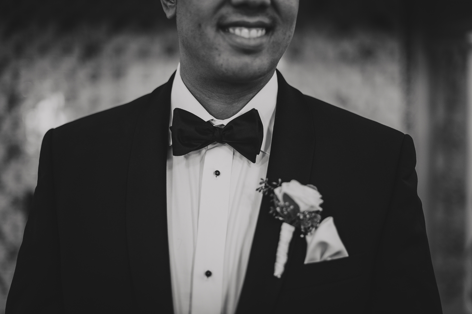 Hochzeitsreportage_J&D_056_Caroline Queda Fotografie
