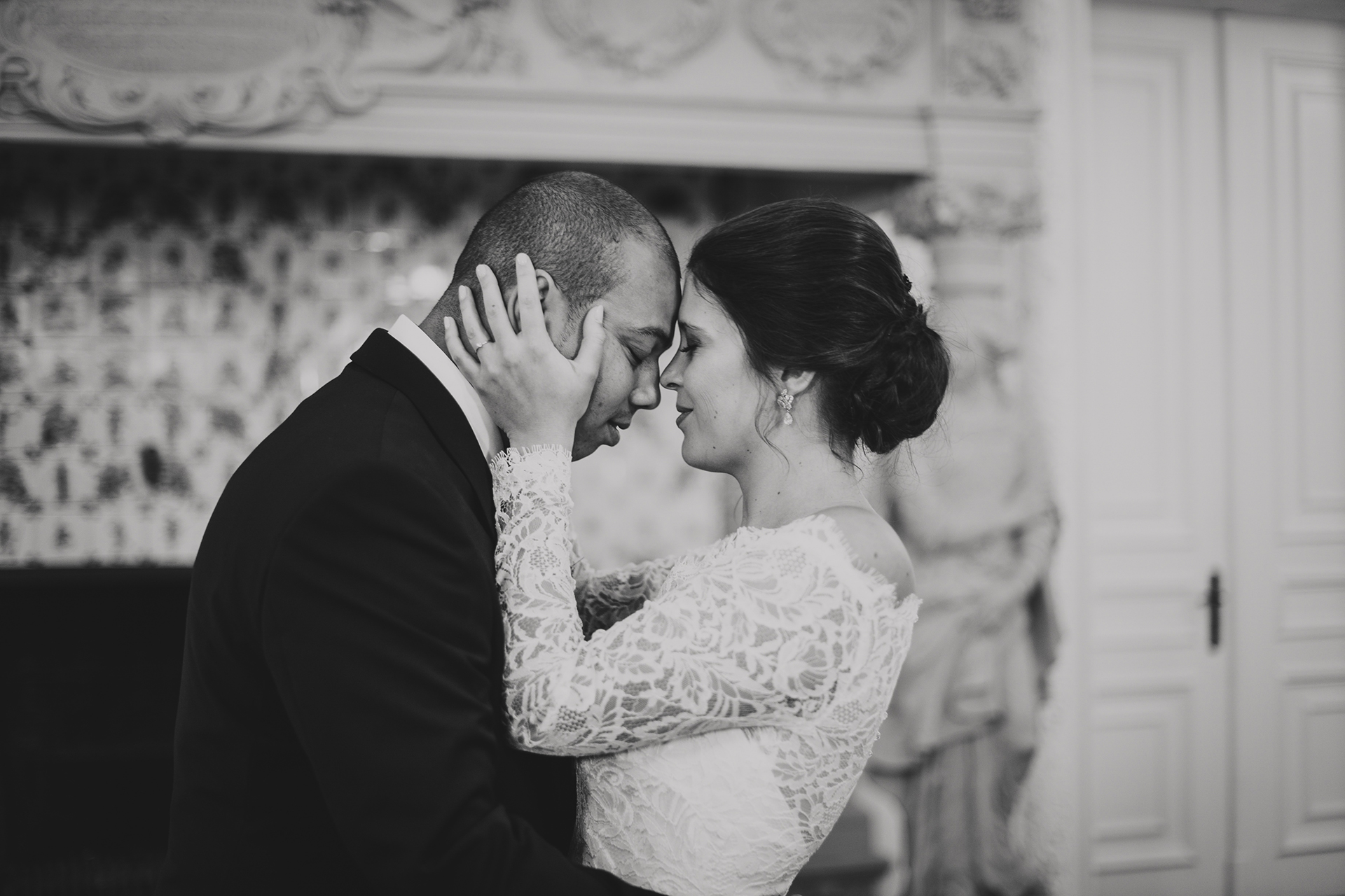 Hochzeitsreportage_J&D_057_Caroline Queda Fotografie