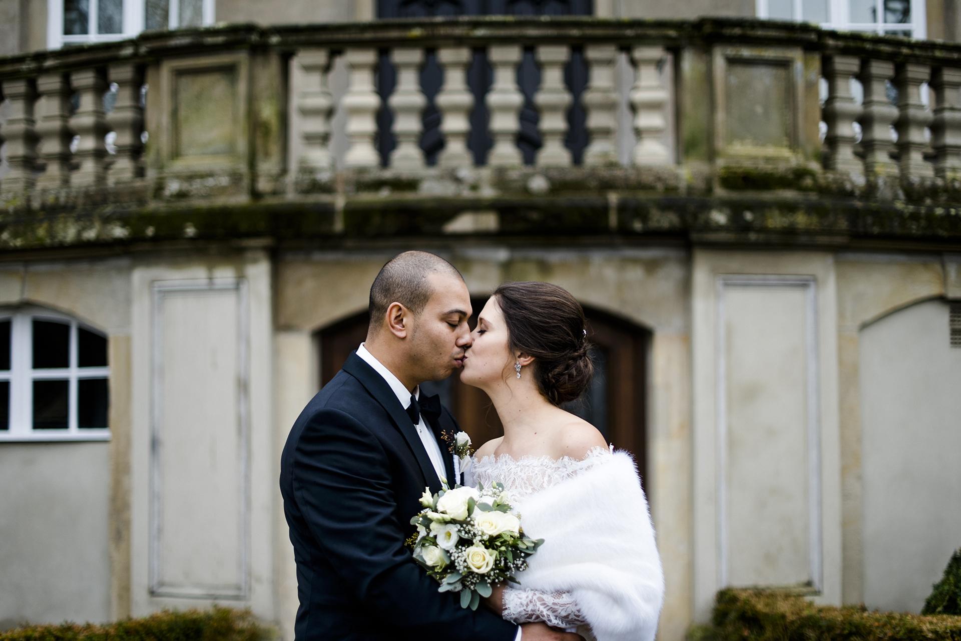 Hochzeitsreportage_J&D_062_Caroline Queda Fotografie