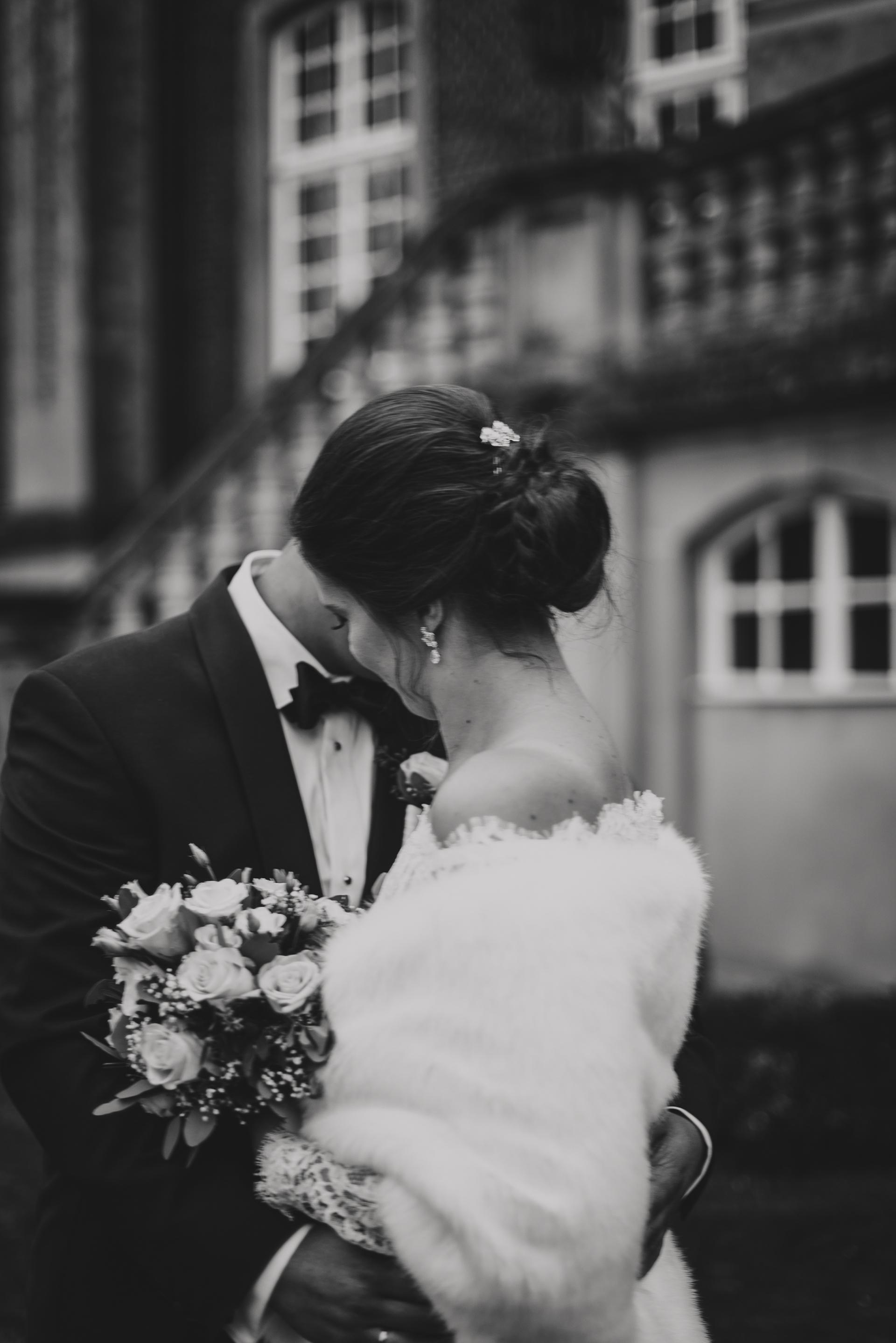 Hochzeitsreportage_J&D_064_Caroline Queda Fotografie