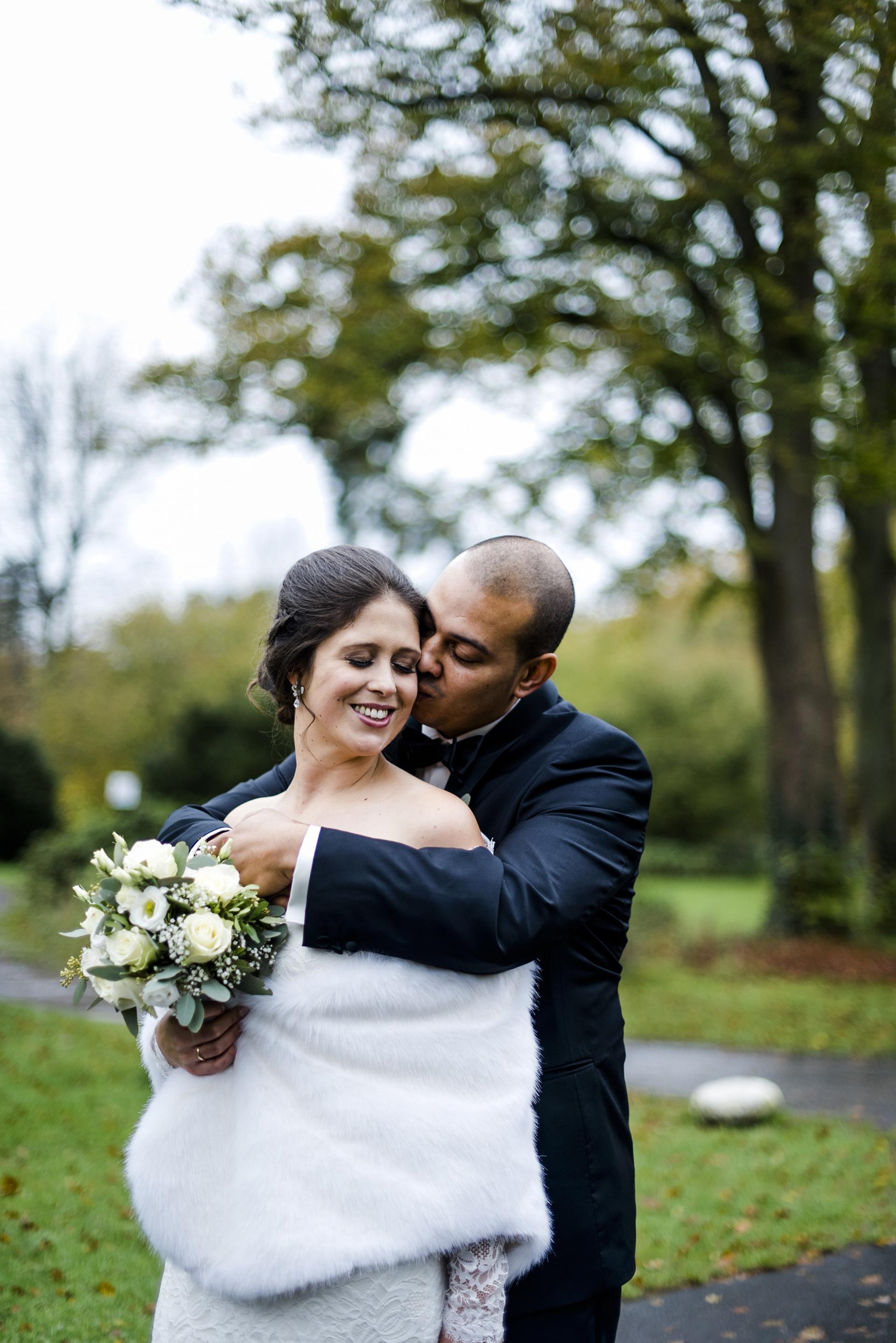 Hochzeitsreportage_J&D_067_Caroline Queda Fotografie