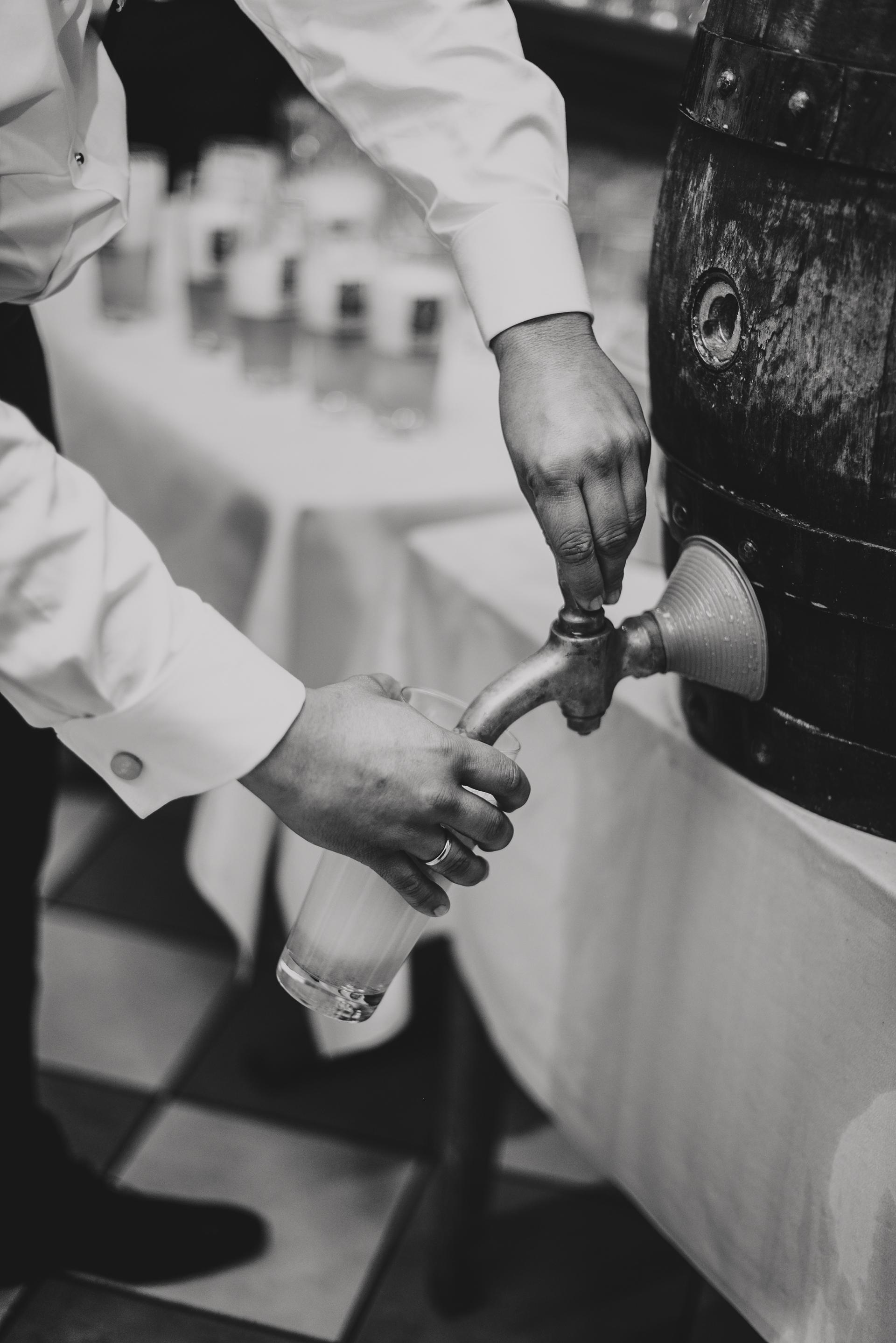 Hochzeitsreportage_J&D_079_Caroline Queda Fotografie