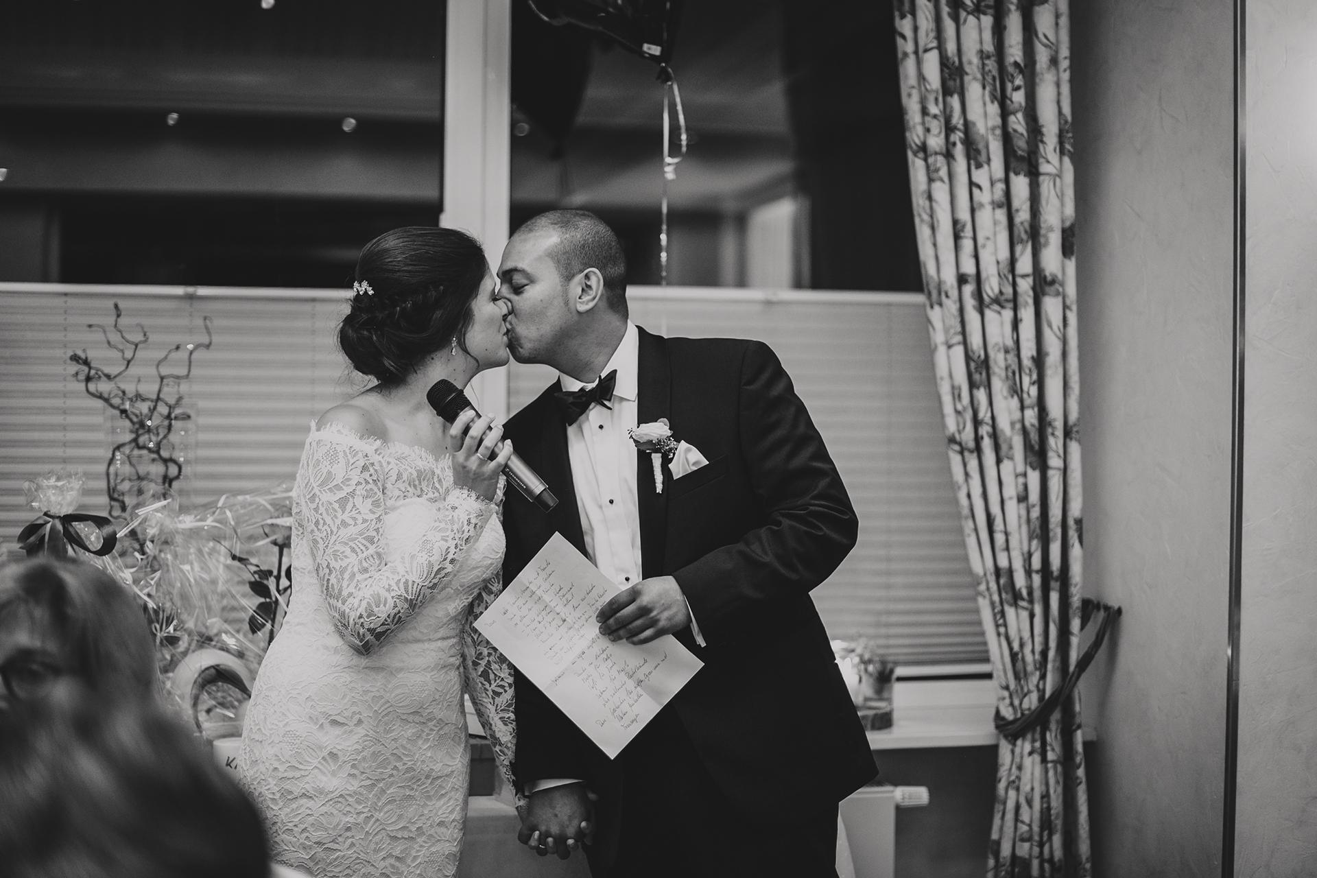 Hochzeitsreportage_J&D_100_Caroline Queda Fotografie