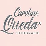 Caroline Queda Fotografie Münster